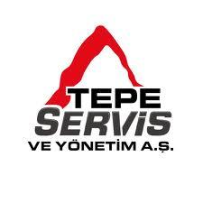 TEPE-SERVİS