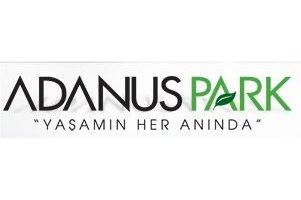 adanus_park_logo