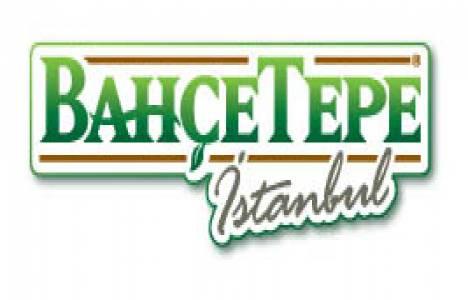 bahçetepe logo