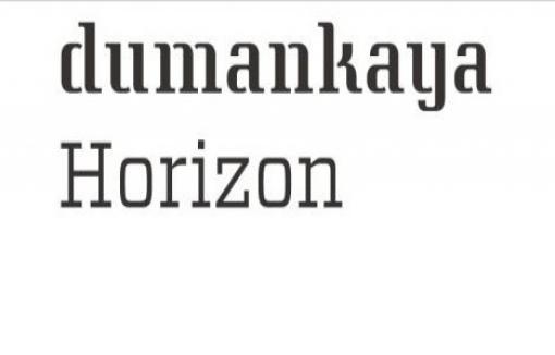 dumankaya logo