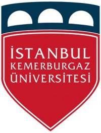 logo_kemerburgaz