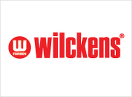 wilckons_1